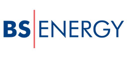BS-Energy
