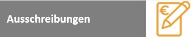 Digitale Ausschreibungssoftware für SAP Ersatz für SUS Bidding Engine
