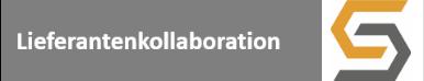 Best practice für Lieferantenkollaboration als Add-On für SAP S/4HANA