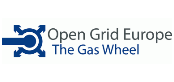 Open Grid Europe GmbH