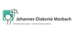 Johannes-Diakonie